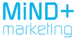 Mind Plus - Internet Marketing Solutions for Startups and Service Professionals 뉴욕 뉴저지 웹사이트 제작 전문