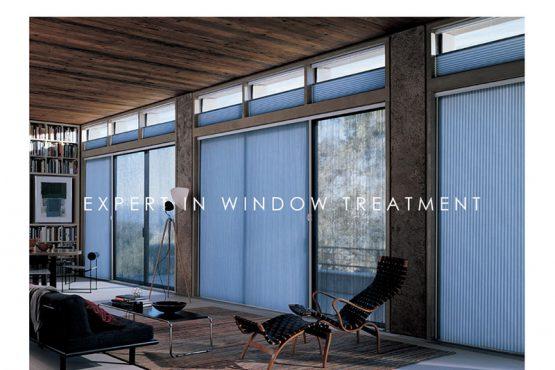 Curtain Deco Studio